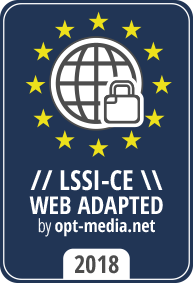 LSSI by Opt Media